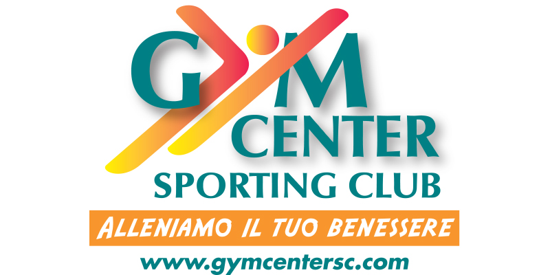 Gym  center sporting club