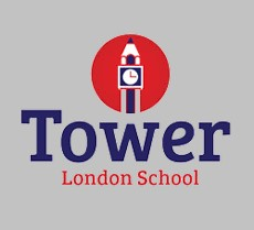 TOWER LONDON SCHOOL